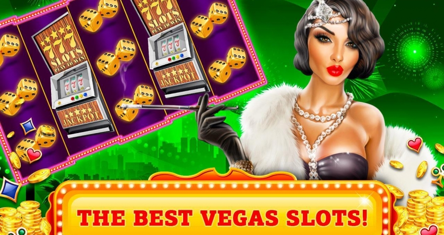 avis casino golden vegas
